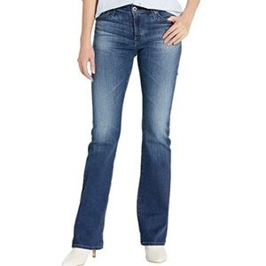 AG ANGELINA BOOT CUT 29R